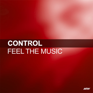Feel The Music (Music Is The Drug)
