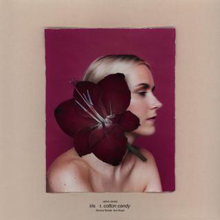 Cotton Candy (Rahm Remix)