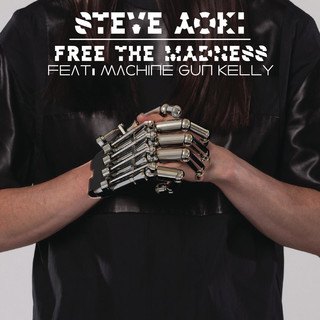 Free The Madness