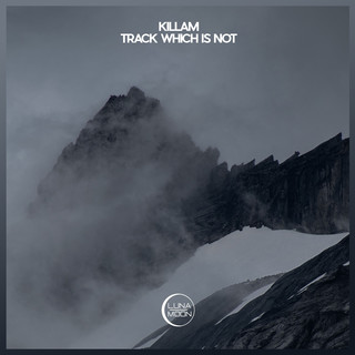 Track Which Is Not