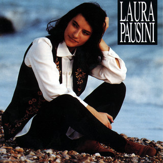 Laura Pausini:25 Aniversario (Spanish Version)