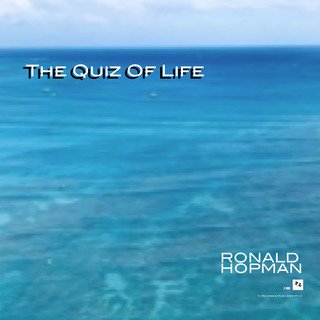 The Quiz Of Life