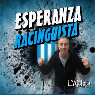 Esperanza Racinguista