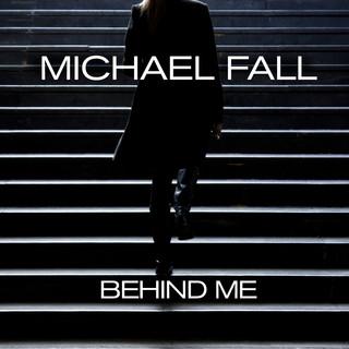 Behind Me (Club Edit)