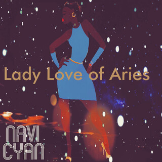 Lady Love Of Aries