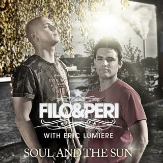 Soul And The Sun (From Vandit)