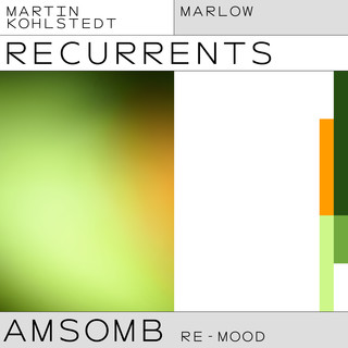 AMSOMB (Marlow Re - Mood)