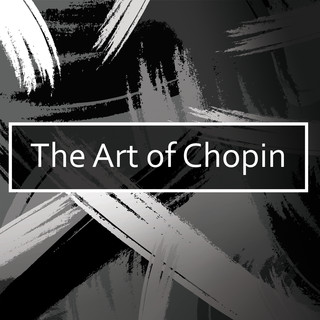The Art Of Chopin
