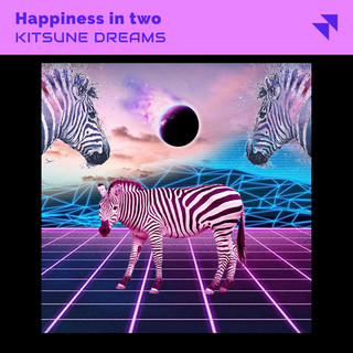 Happiness In Two