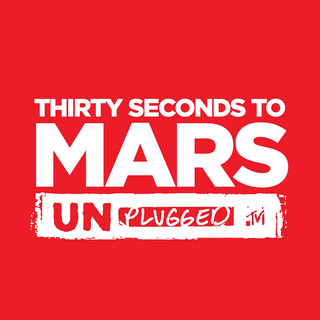 Thirty Seconds To Mars Unplugged