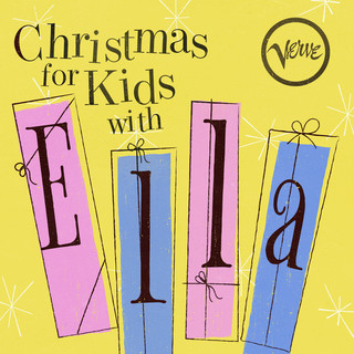 Christmas For Kids With Ella