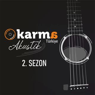Karma Akustik - 2. Sezon