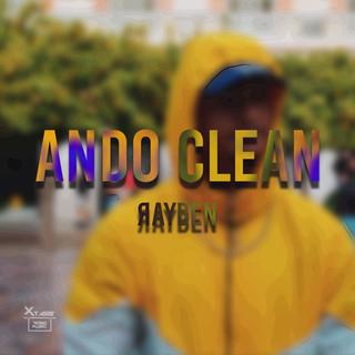 Ando Clean