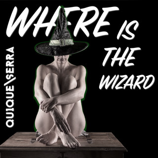 Where Is The Wizard