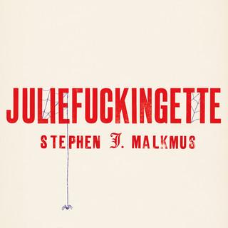 Juliefuckingette