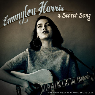 Our Secret Song (Feat. David Bromberg)