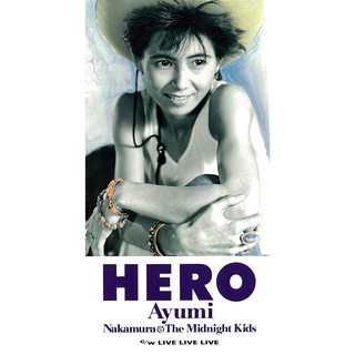 Hero (2019 Remastered)