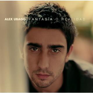 Fantasia O Realidad (American Edition)