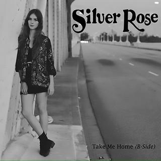 Take Me Home (B Side)