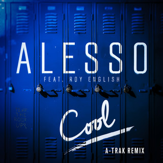 Cool (A - Trak Remix)
