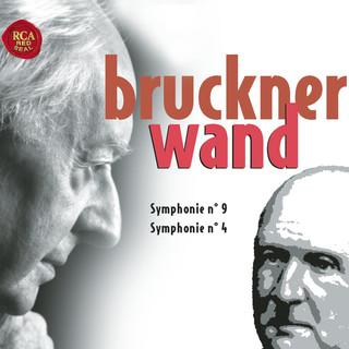 Tandem Bruckner / Wand