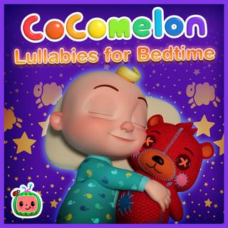 Cocomelon Lullabies, Vol.1