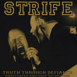 Truth Through Defiance