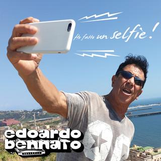 Ho Fatto Un Selfie