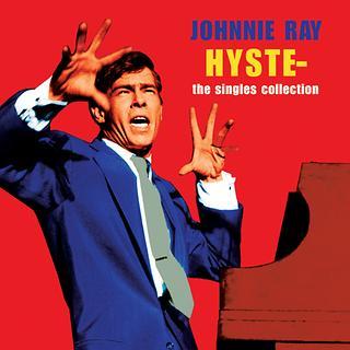 Hysteria - The Singles