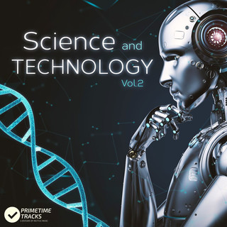 Science And Technology, Vol. 2
