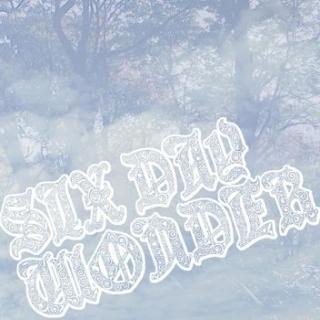 Six Day Wonder