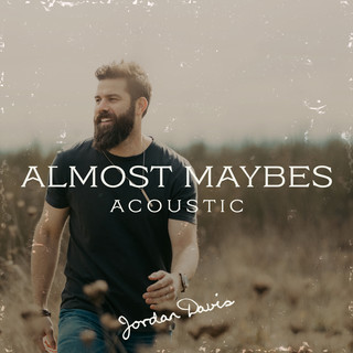 Almost Maybes (Acoustic)