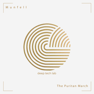 The Puritan March