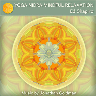 Yoga Nidra Mindful Relaxation