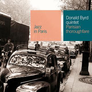 In Paris Vol 2