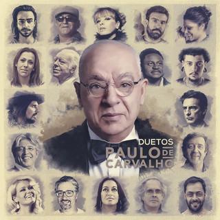 Duetos(Reissue)