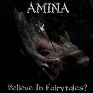 Believe In Fairytales ?