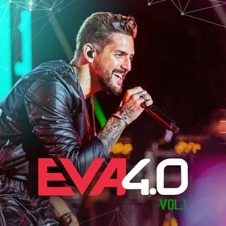 Eva 4.0 (Ao Vivo Em Belo Horizonte / 2019 / Vol. 1)