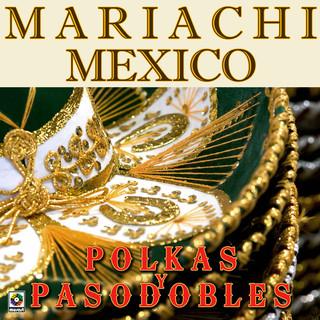 Polkas Y Pasodobles
