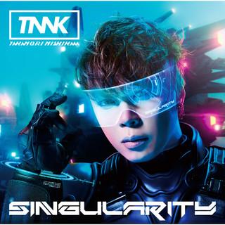 SINGularity (シンギュラリティ)