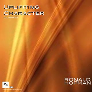 Uplifting Character (Club Mix)