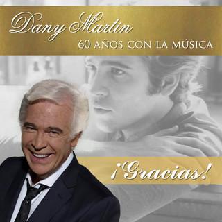 60 Años Con La Música ¡Gracias !