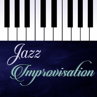 Jazz Improvisation – Instrumental Music, Acoustic Guitar, Sexy Songs, Happy Life & Well Being, Chill Out