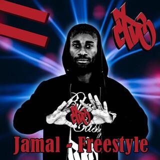 Jamal Freestyle