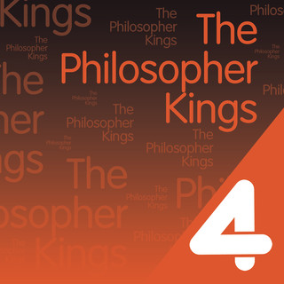 Four Hits:The Philosopher Kings