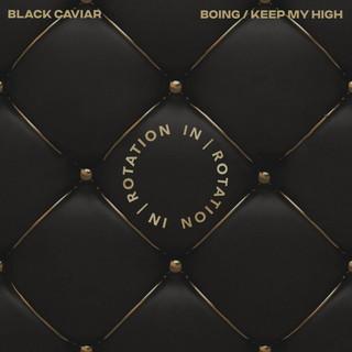 Boing / Keep My High