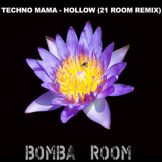 Hollow (21 ROOM Remix)