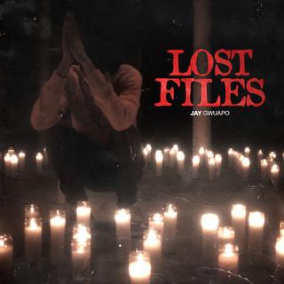 Lost Files