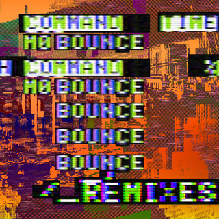 Mo Bounce