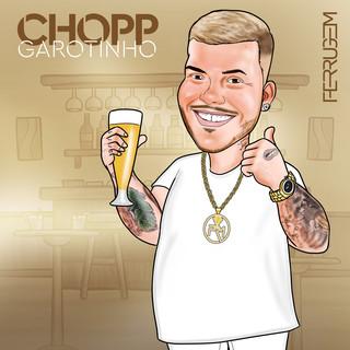 Chopp Garotinho